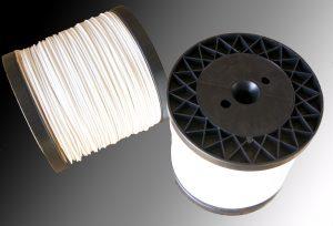 bobine 2kg filament Optimus