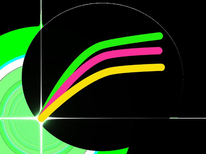 logo 2 filament-abs x700
